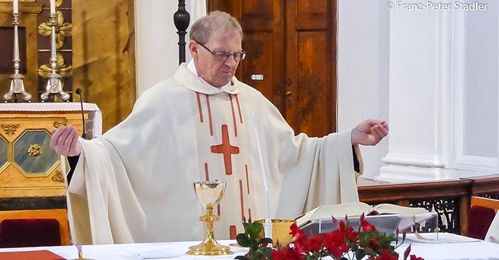 40-jaehriges-Priesterjubilaeum---Pater-Mag.-Alois-Hofer.-Foto--Franz-Peter-Stadler-1110440