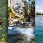 Mariazeller Land positioniert sich als Berg- und Wassersportregion