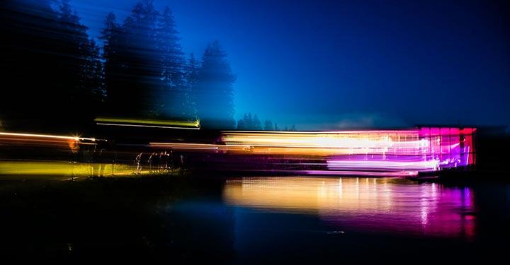 Bergwelle-Nockalm-Quintett-Wassershow-Buergeralpe-Mariazell-Titel