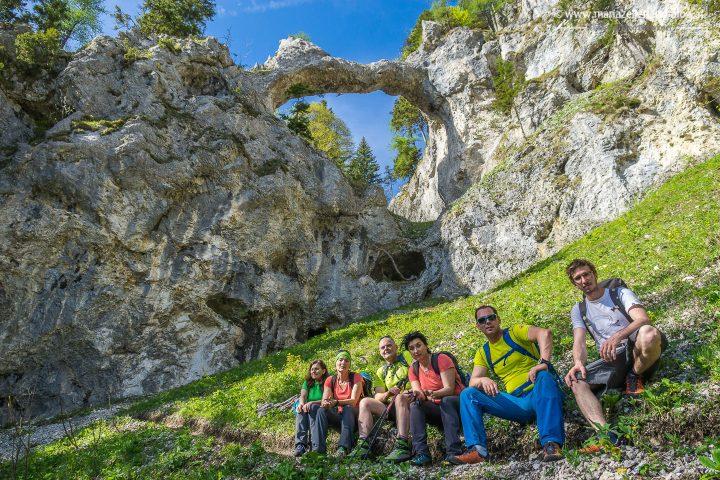 Kletterpark-Spielmaeuer-Wegscheid-Mariazell-03057