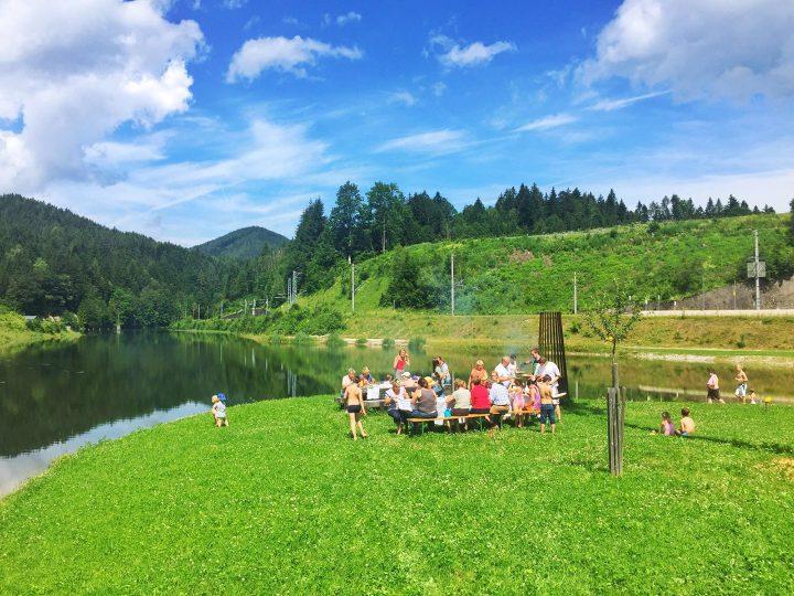 Naturparkfest-Ötscherbasis_