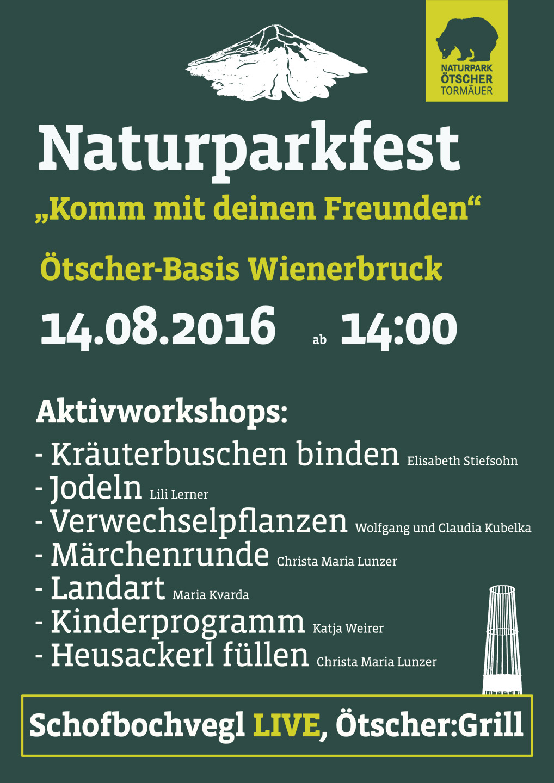 NaturparkfestFS