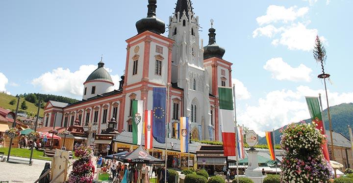 Stadtfest-in-Mariazell_Titel