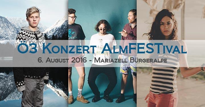 oe3-Festival-Mariazell-Bergwelle