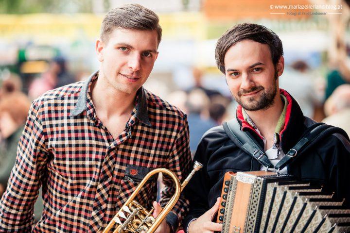 steiermark-fruehling-steirerfest-wien-2016-3493