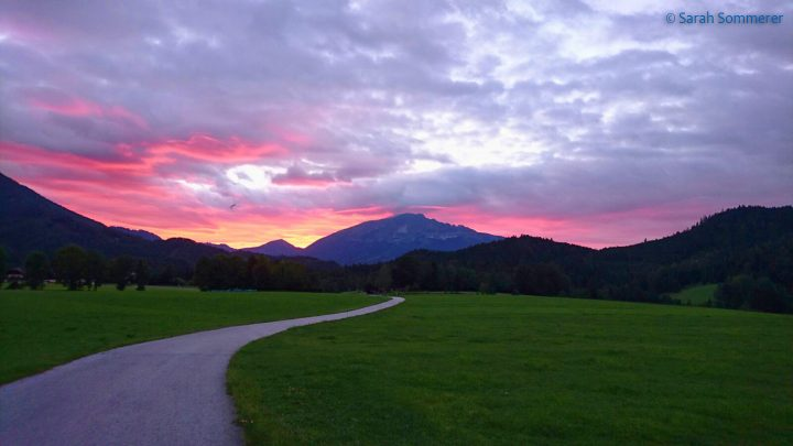 Abendrot-Oetscher-Sarah-Sommerer-2