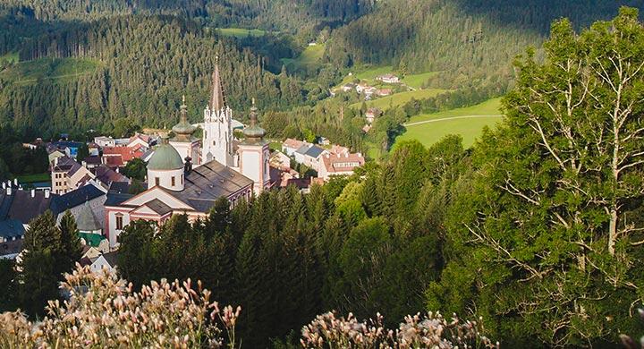 Basilika-Stehralm-Mariazell-August-2016-3225