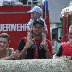 Feuerwehrfest in Mitterbach 2016 - Fotogalerie
