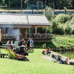 Naturparkfest auf der Ötscher-Basis – Fotos