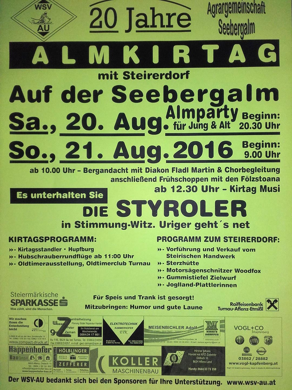 Seeberg-Almkirtag-2016