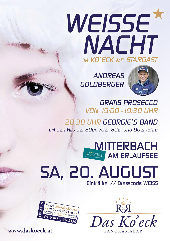 Weisse-Nacht-im-Koeck-Mitterbach_