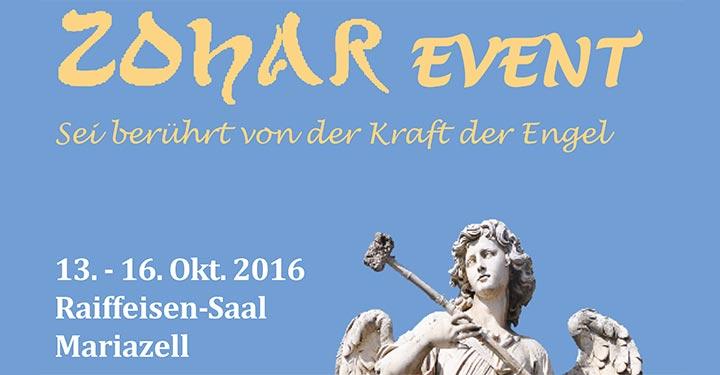 161013-zohar-event-mariazell-plakat-a3-neu