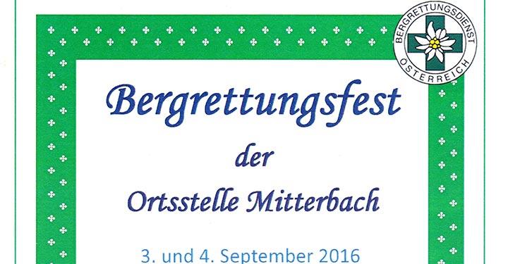 20160903-04_Bergrettungsfest-Mitterbach