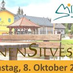 Termintipp: Bienensilvester® in Mitterbach – 8.10.2016