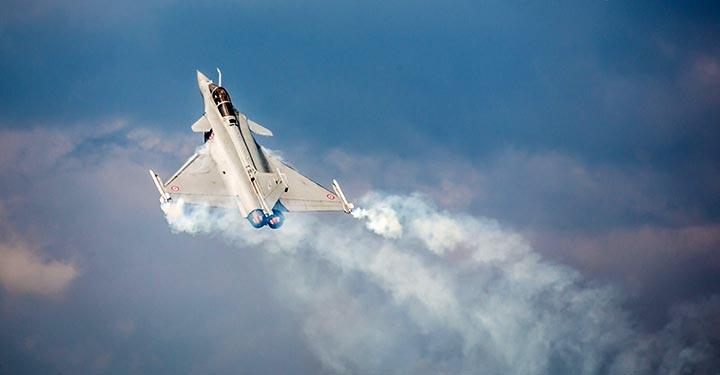 Airpower16_Zeltweg-Titel