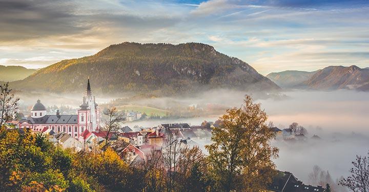 basilika-herbst-nebel-morgenstimmung-mariazell_dsc00892