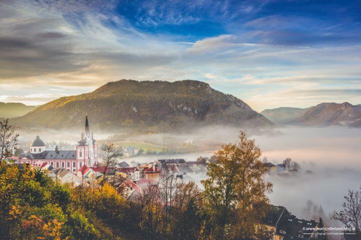 basilika-herbst-nebel-morgenstimmung-mariazell_dsc00892_2048