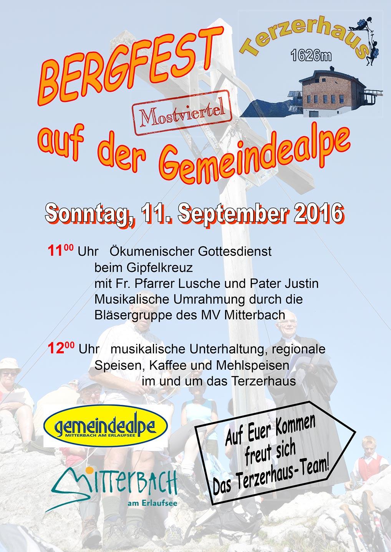 Bergfest-Mitterbach-Gemeindealpe