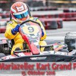 Termintipp: 2. Mariazellerland Kart Grand Prix