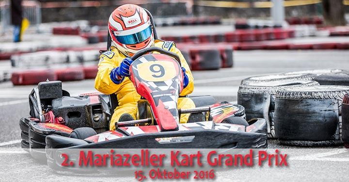 kart_grand_prix_mariazell_2016_doberer_5ds_0517_
