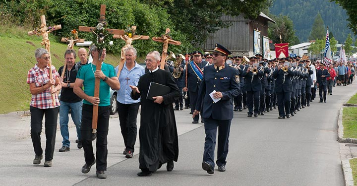 polizeiwallfahrt-mariazell-2016-9067