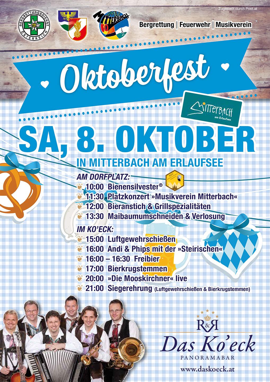 postwurf_a4_oktoberfest_2016_beidseitig_vorschau-1
