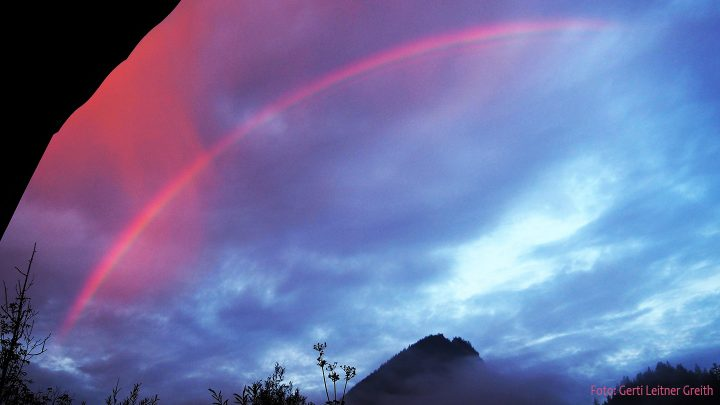 regenbogen-gerti-leitner