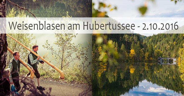 weisenblasen_hubertussee_2015-1907