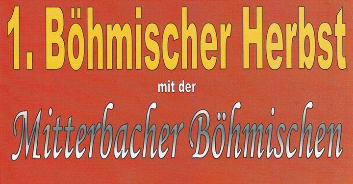 boehmischer-herbst-2016