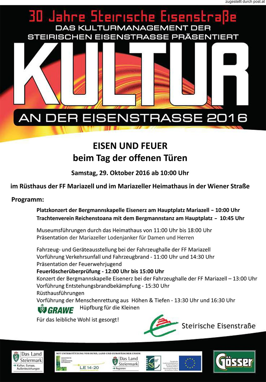eisenstrasse_2016