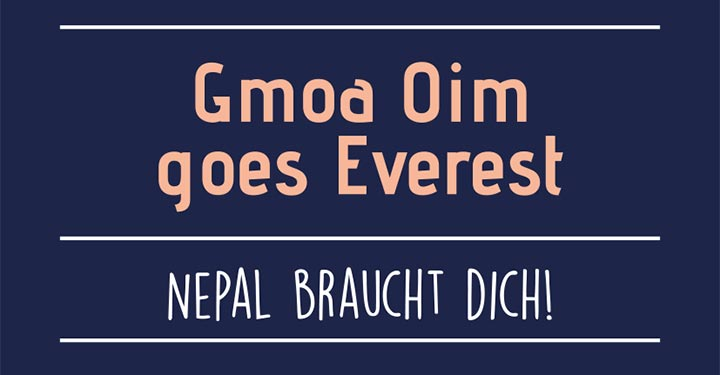 gmoa-oim-goes-everest