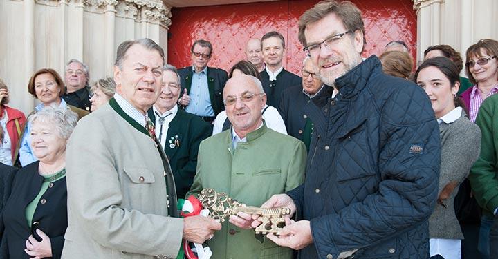 harnoncourt_zakostelsky_seebacher_steirerball-wien-mariazell