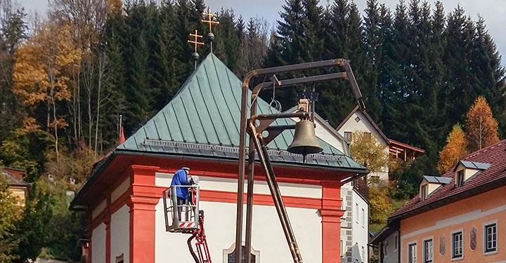 heiliger-brunnen-glocke-20161021_133738