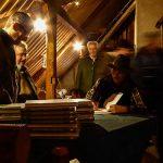 Heimathaus Mariazell – Tag der offenen Tür – Fotos