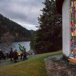 Hubertusfeier 2016 in der Walstern – Fotos