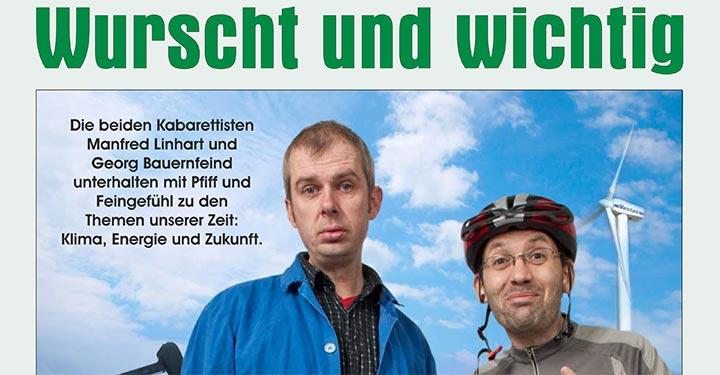 kabarett-wuschtundwichtig2