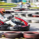 Kart GP 2016 in Mariazell