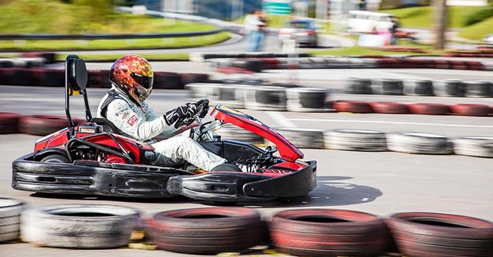 kart-grand-prix-mariazellerland-46252