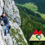 Kletterpark Spielmäuer – Neue Webseite