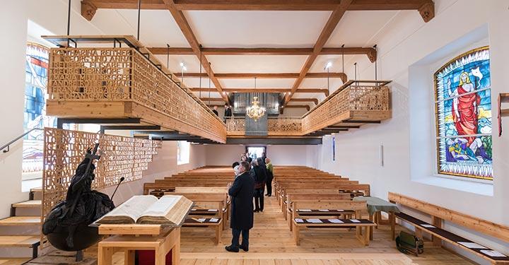 mitterbach-evangelische-kirche-umbau-46554