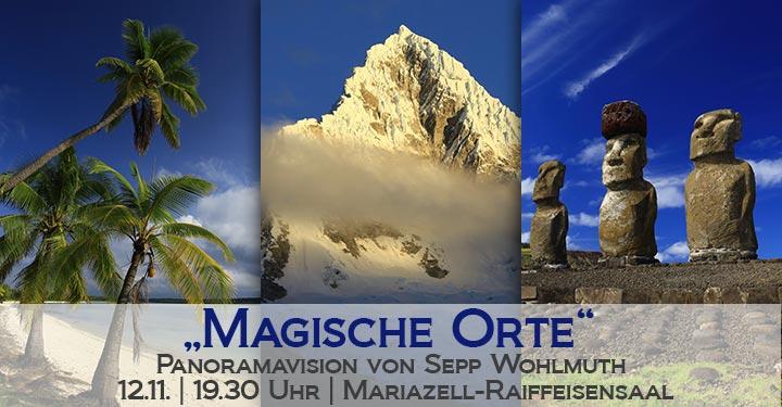 sepp-wohlmuth-magische-orte