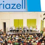 Gemeindezeitung Mariazell – Oktober 2016