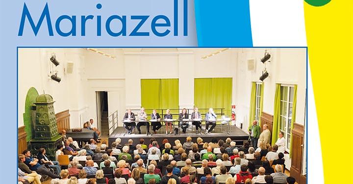 gemeindezeitung-oktober-2016-1