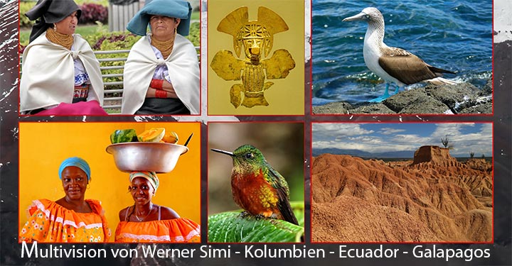 ecuadorkolumbienneu1-1