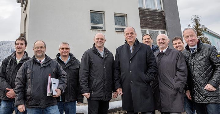 erwin-fuchs-wohnhaus-umbau-mariazell-47246