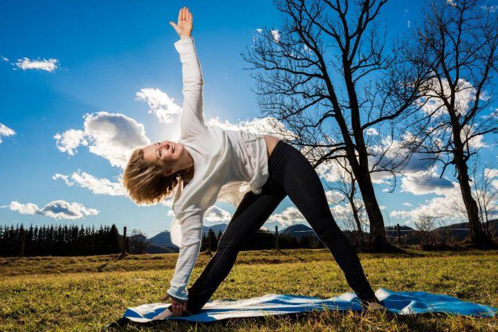 gigi-yoga