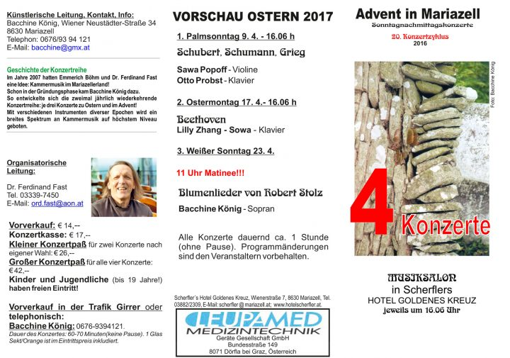 konzertzyklus-mariazell-advent_