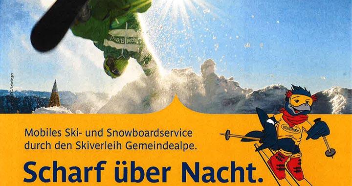 scharf-ueber-nacht_skiservice