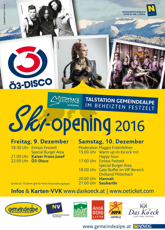 skiopening-miterbach-2016