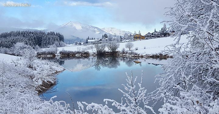 winterlandschaft-mariazell-20161108_084444